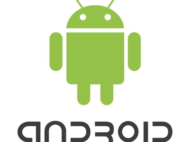 membuat aplikasi android dengan android studio