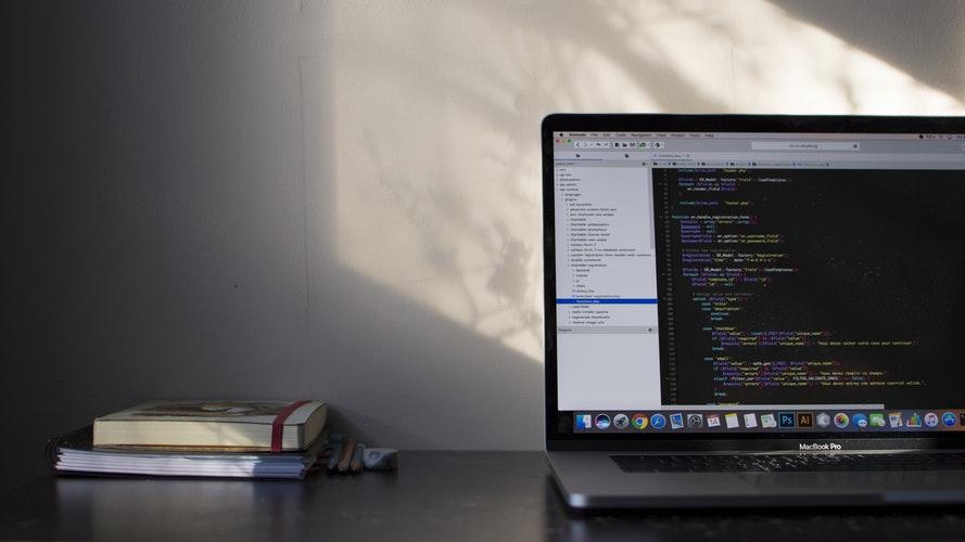good web developer