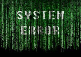 web sistem