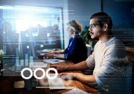 bisnis dunia digital