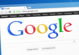 google asisten