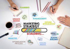 cara pemasaran produk