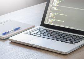 html web