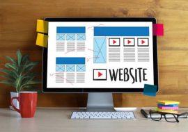 lowongan kerja web design