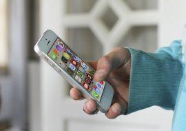 aplikasi iOS