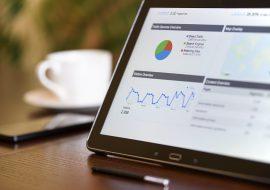 strategi marketing online