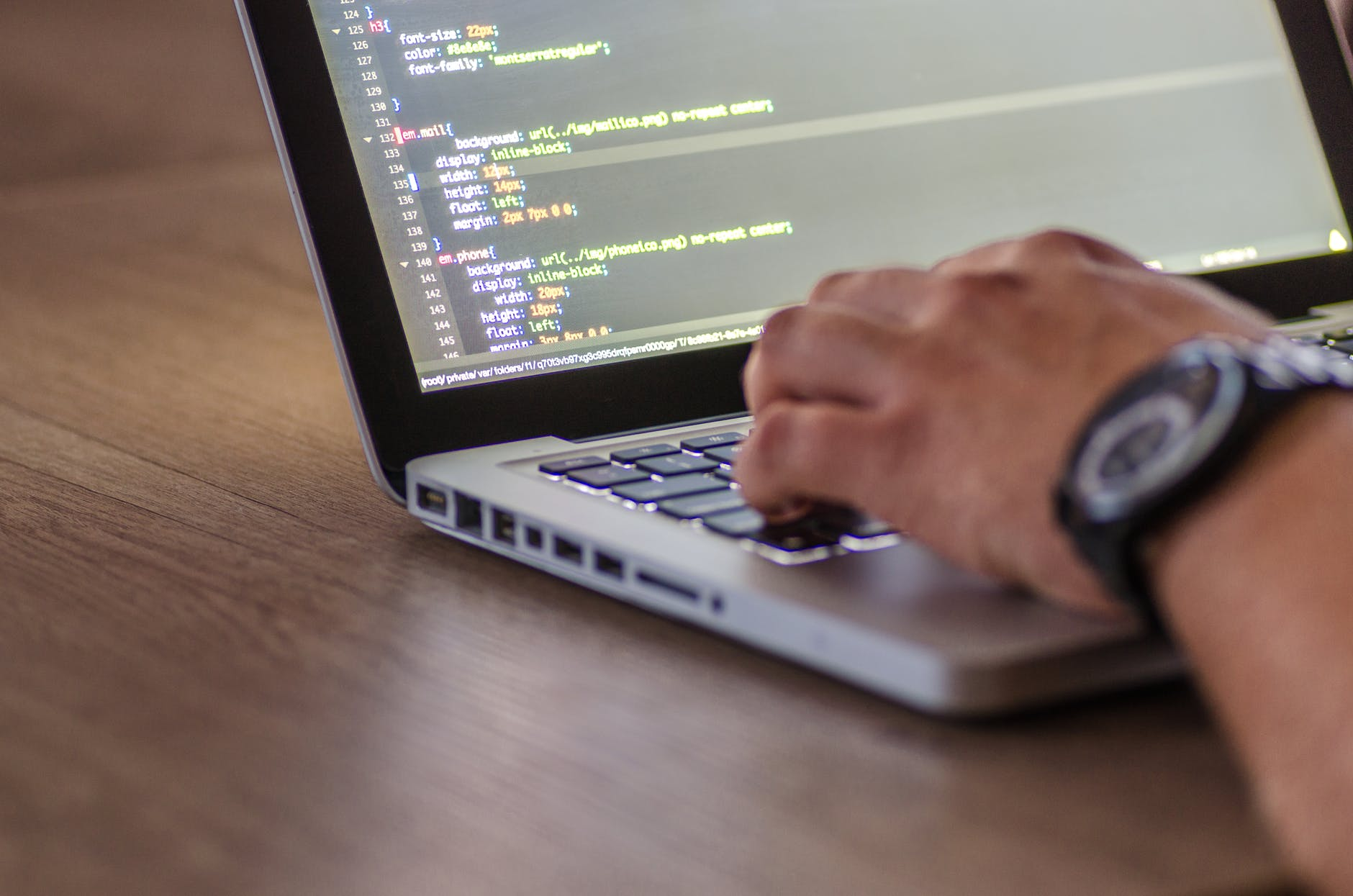 10 Trik JQuery Untuk Coding yang Lebih Profesional   Logique Blog