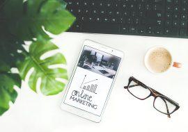 strategi pemasaran perusahaan