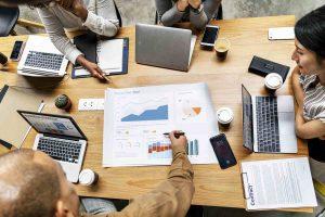 4 Cara Efektif untuk Meningkatkan Conversion Rate