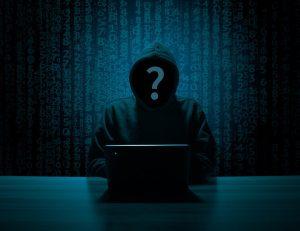 Mengetahui 3 Contoh Kasus Cyber Crime Di Indonesia