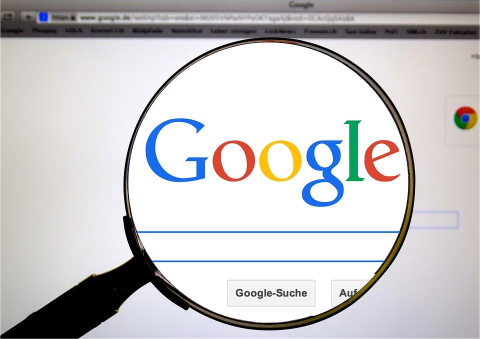9 Cara Optimasi Seo Untuk Meningkatkan Website Ranking Di Google