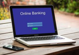 cyber security banking