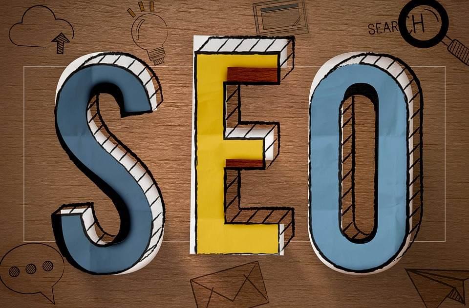 Rank #1 In Google - Dedicated Seo Specialist - Jasa Seo terbaru Tahun 2021