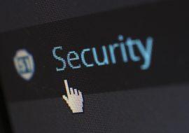 keamanan aplikasi