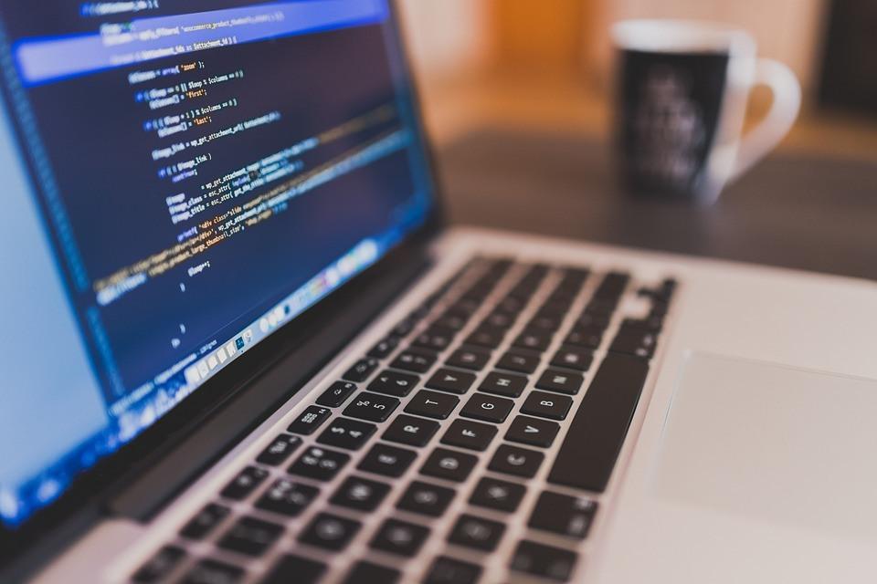 go programming language