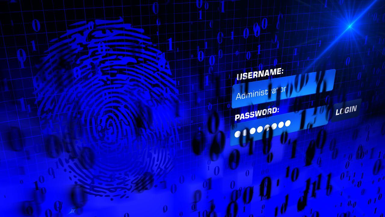 Penipuan Kode Otp Semakin Marak Bagaimana Cara Menghindarinya
