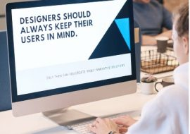 desain UX