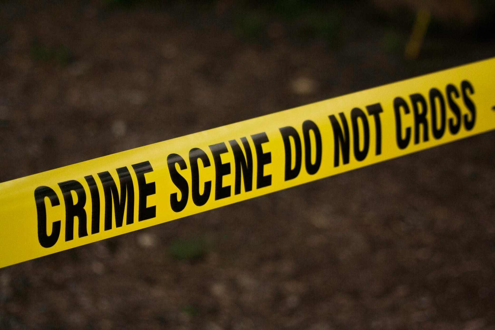 3 Kasus Cyber Crime Terpopuler Yang Pernah Terjadi