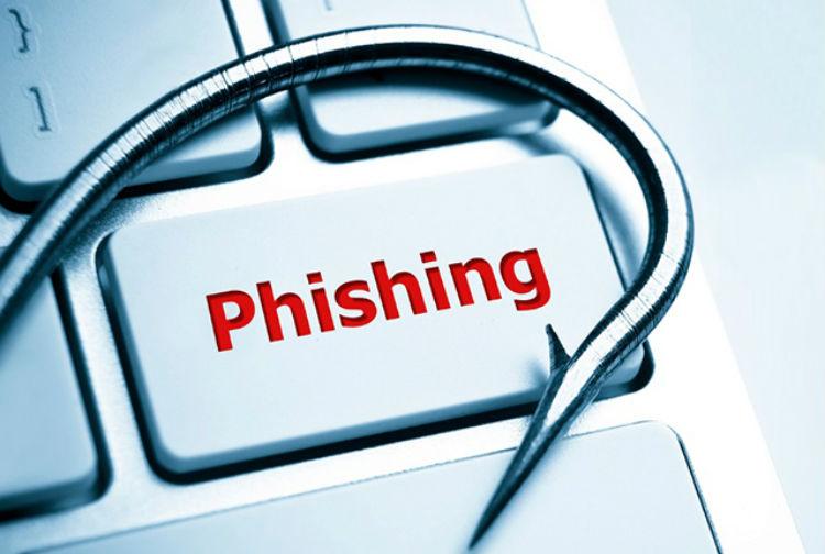 Apa itu Phising? Bagaimana Cara Untuk Mencegahnya?