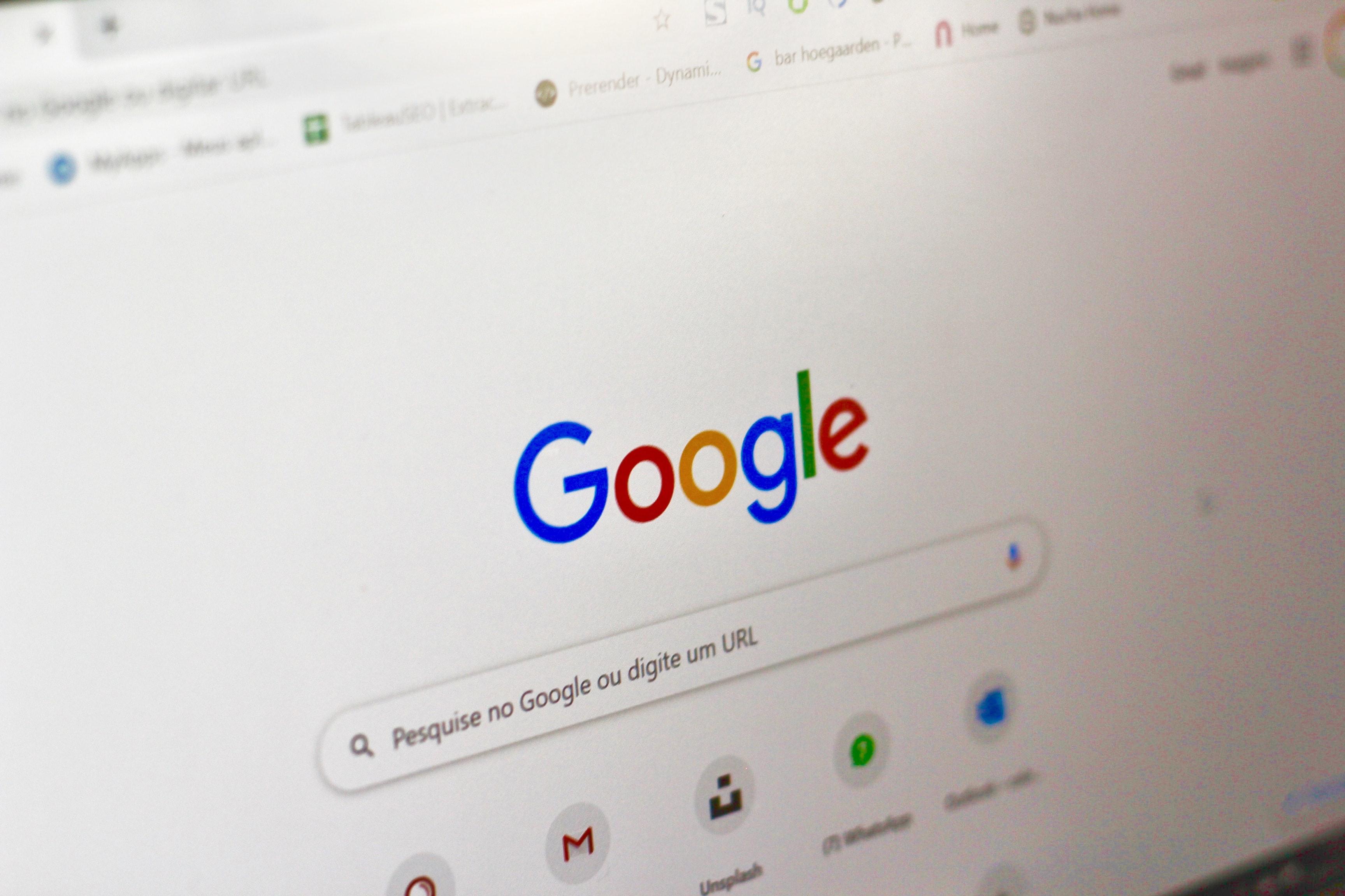 Manfaat Menggunakan Google Spreadsheet Untuk Mengelola Bisnis